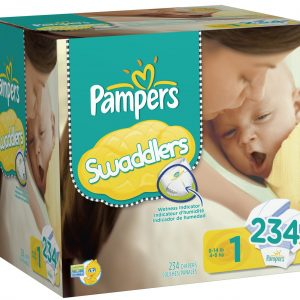 wholesale daycare supplies