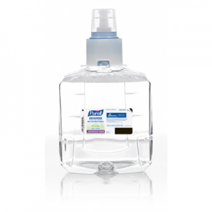 Purell Sanitizer