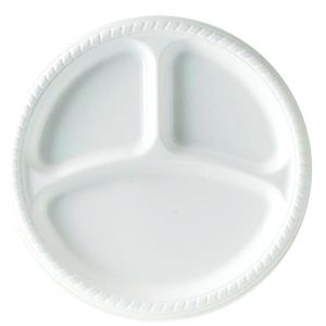 divider plate